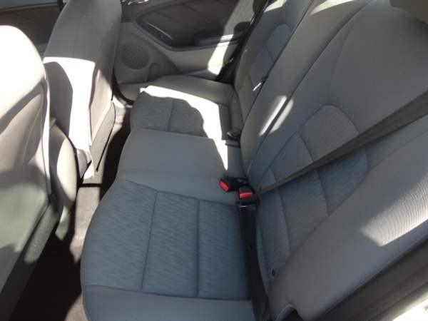 Kia Forte 2015 price $1,399 Down