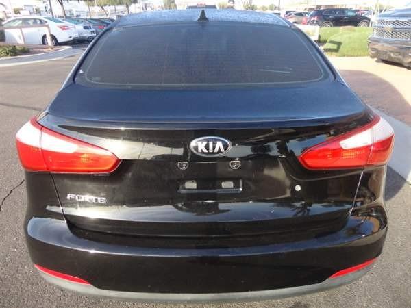 Kia Forte 2014 price $1,299 Down