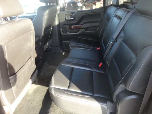 GMC Sierra 1500 2016 price $3,999 Down