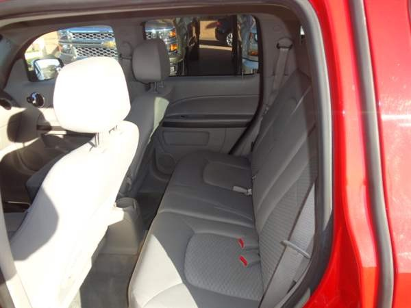 Chevrolet HHR 2011 price $699 Down