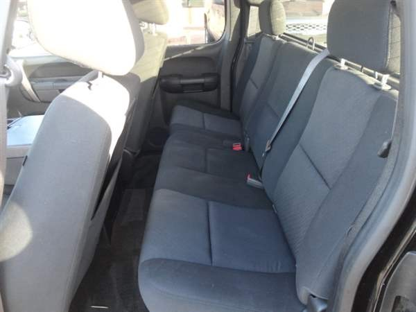 Chevrolet Silverado 1500 2013 price $1,999 Down