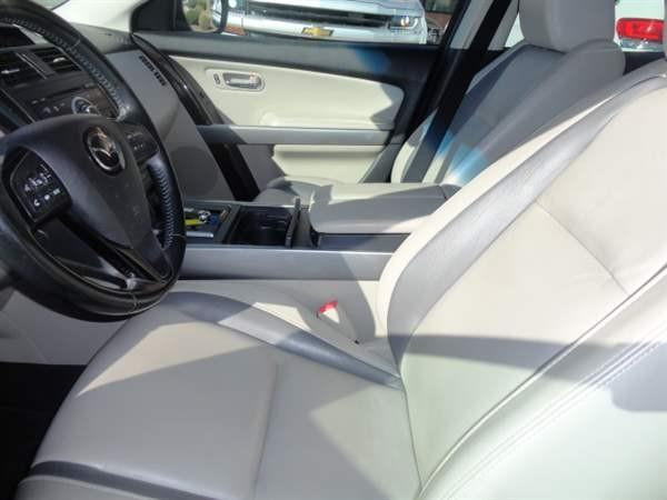 Mazda CX-9 2010 price $1,699 Down