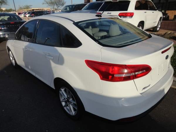 Ford Focus 2015 price $899 Down