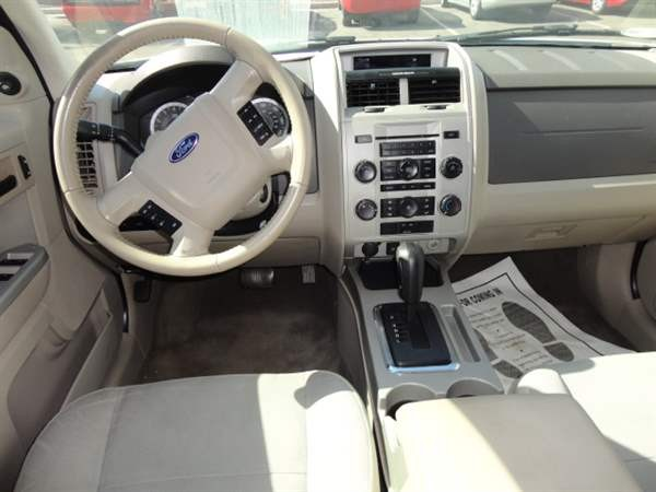 Ford Escape 2011 price $999 Down
