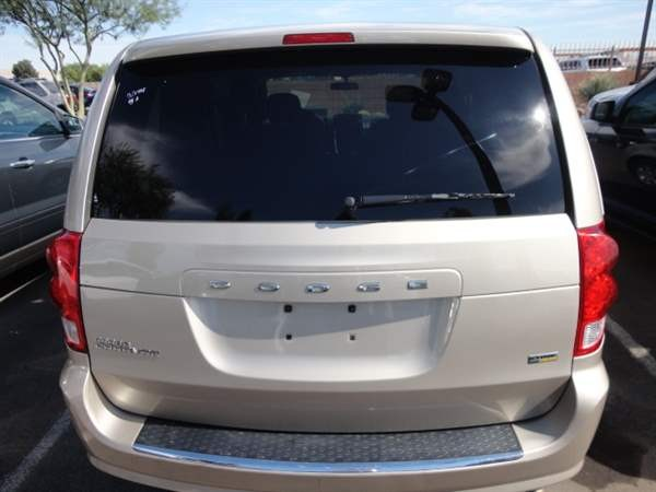 Dodge Grand Caravan 2013 price $1,199 Down