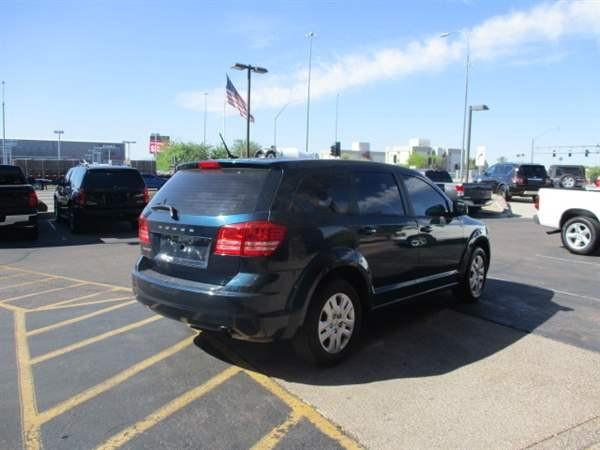 Dodge Journey 2014 price $1,299 Down