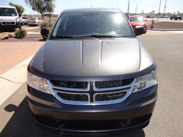 Dodge Journey 2015 price $1,499 Down