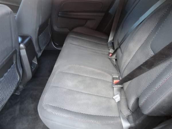 Chevrolet Equinox 2013 price $1,999 Down