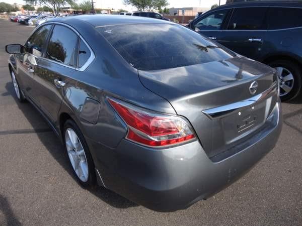Nissan Altima 2014 price $1,499 Down