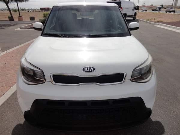 Kia Soul 2015 price $1,299 Down
