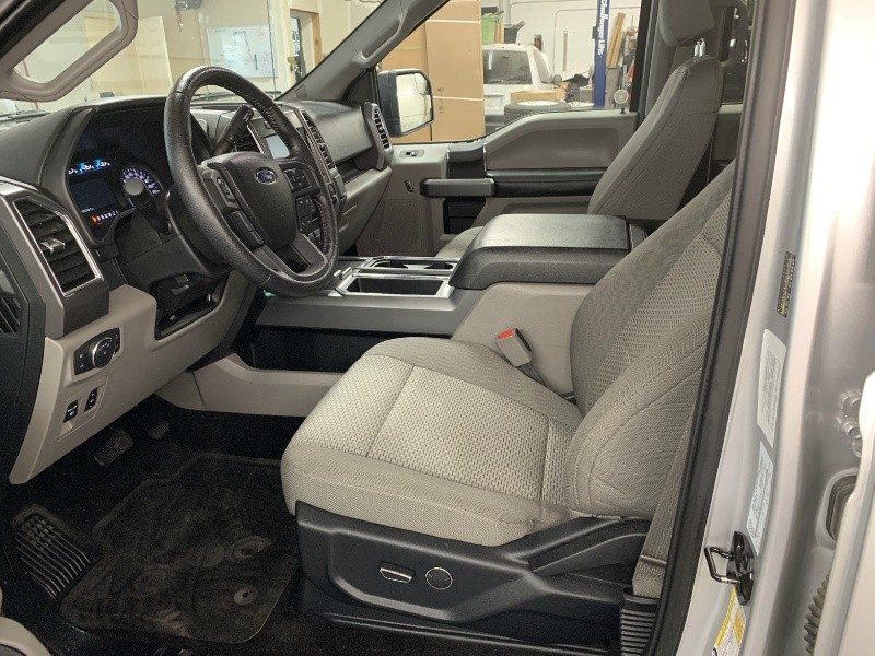 Ford F-150 2015 price $24,300