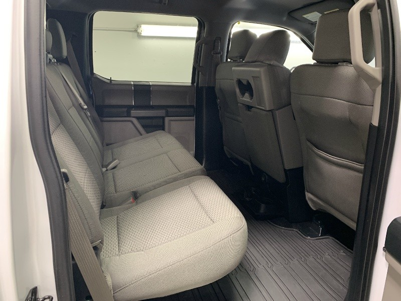 Ford F-150 2016 price $21,950