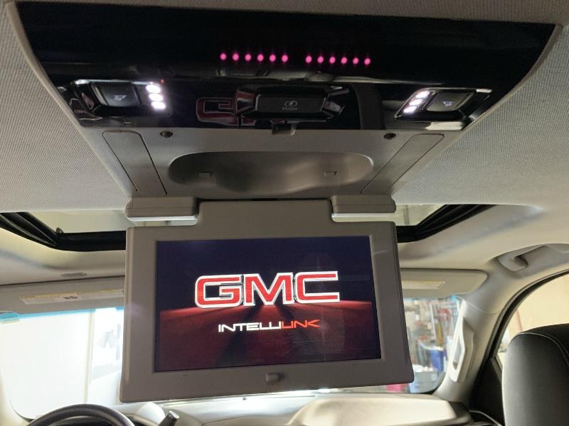 GMC Yukon 2016 price $41,900