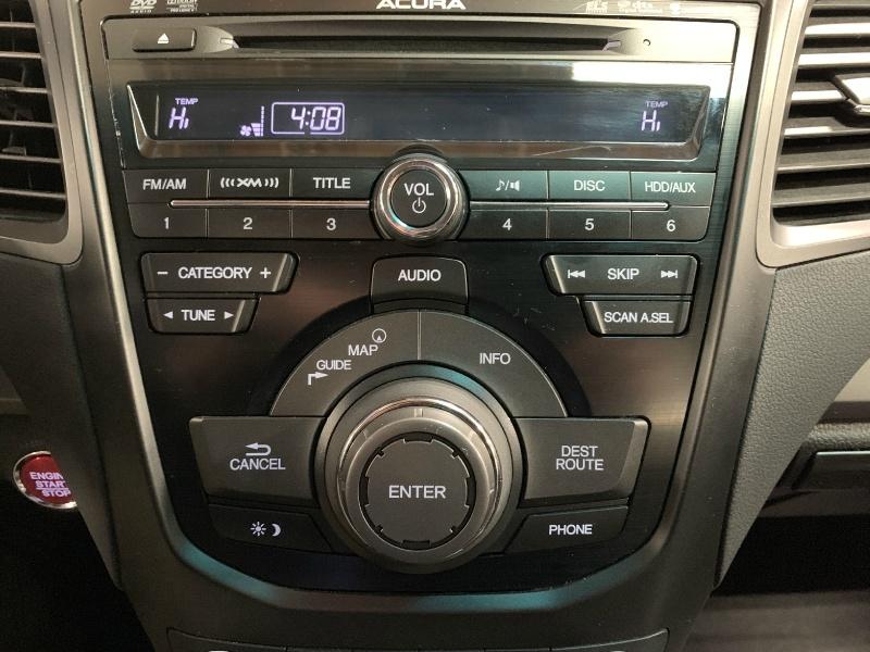 Acura RDX 2015 price $19,700