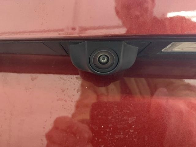 Dodge Grand Caravan 2019 price $18,795