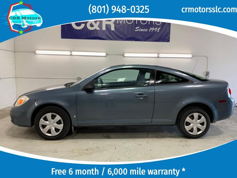 Chevrolet Cobalt 2006 price $3,200