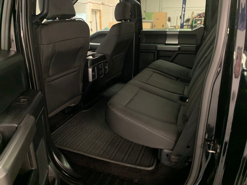 Ford F-150 2016 price $29,395