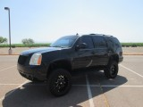 GMC Yukon Lifted/Wheels/Tires 2007