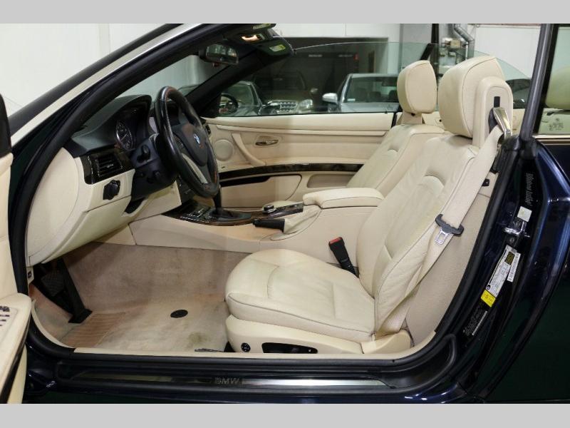 BMW 3-Series 2008 price $8,490