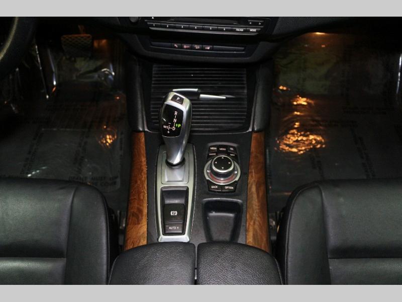 BMW X6 2013 price $16,990