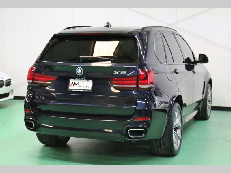 BMW X5 2014 price $22,990