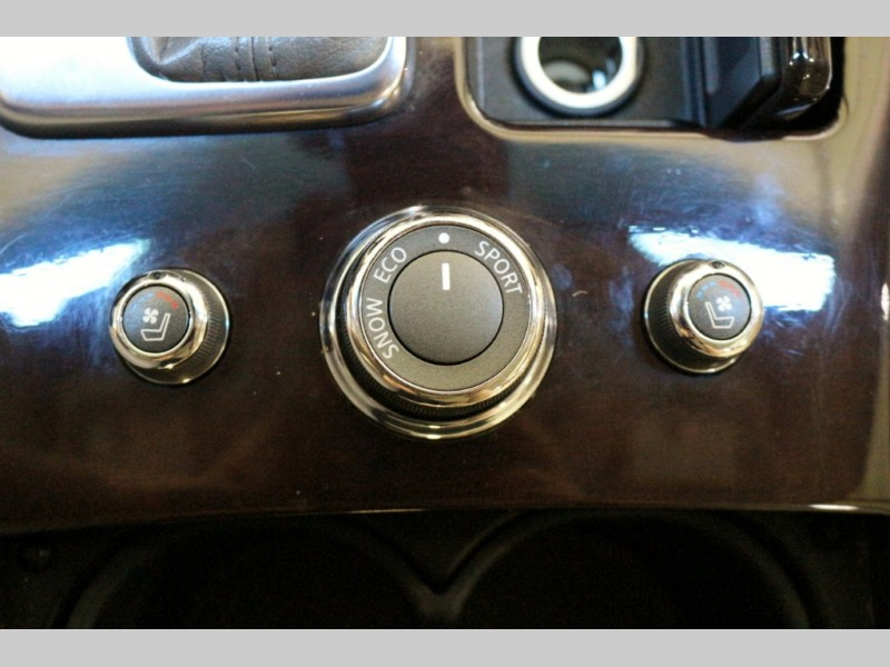 Infiniti M 37 2012 price $12,490