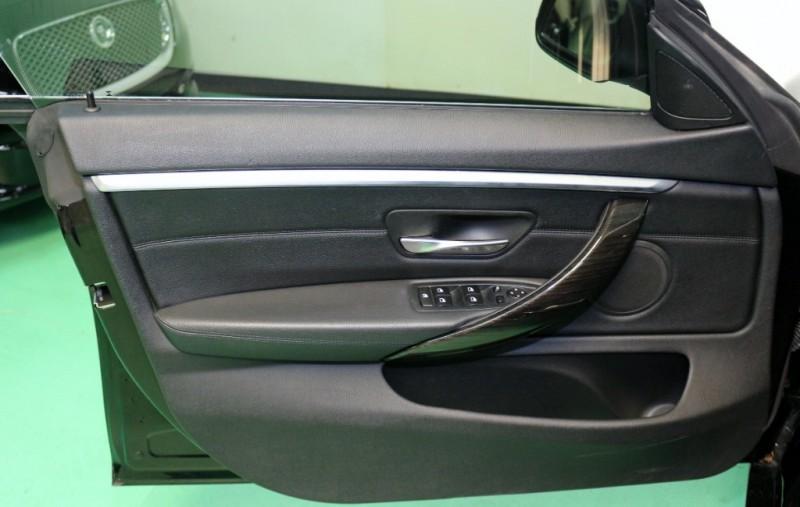 BMW 4 Series 2016 price $19,490