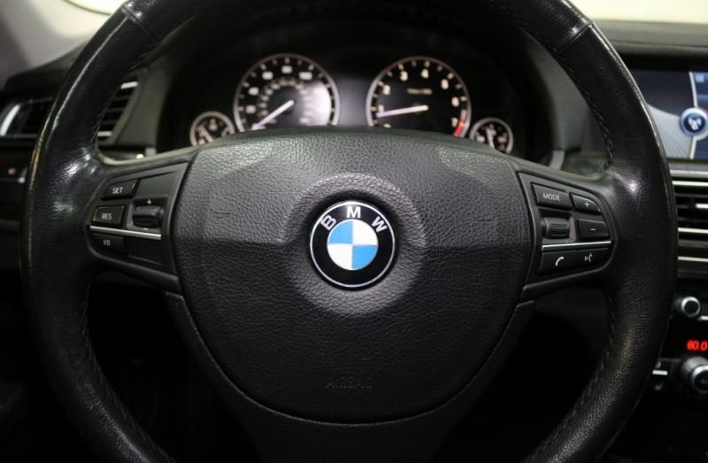 BMW 7-Series 2010 price $12,990