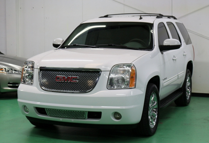 GMC Yukon 2012 price $11,490