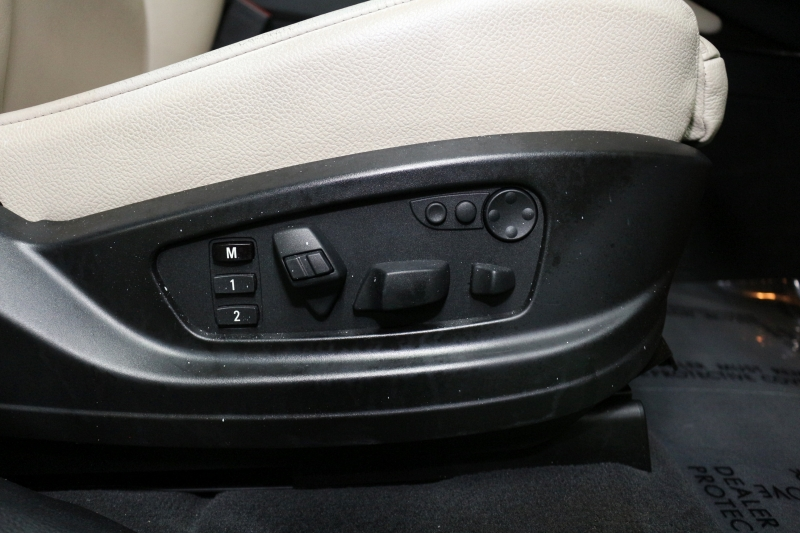 BMW X6 2012 price $16,990