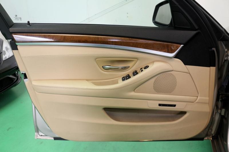 BMW 5-Series 2013 price $12,490