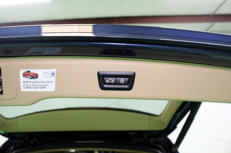 BMW X3 2012 price $9,990