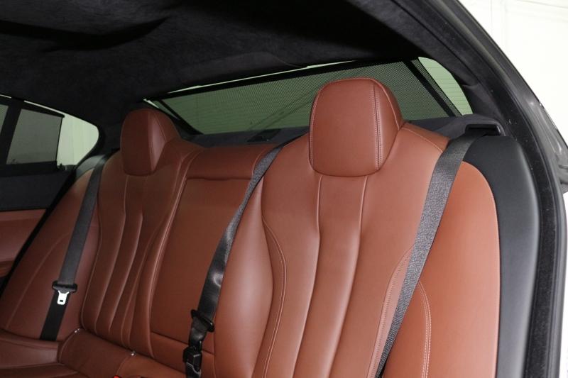 BMW 6-Series 2014 price $31,990