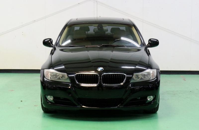 BMW 3-Series 2010 price $6,990