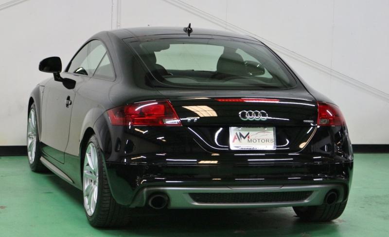 Audi TT 2014 price $14,990