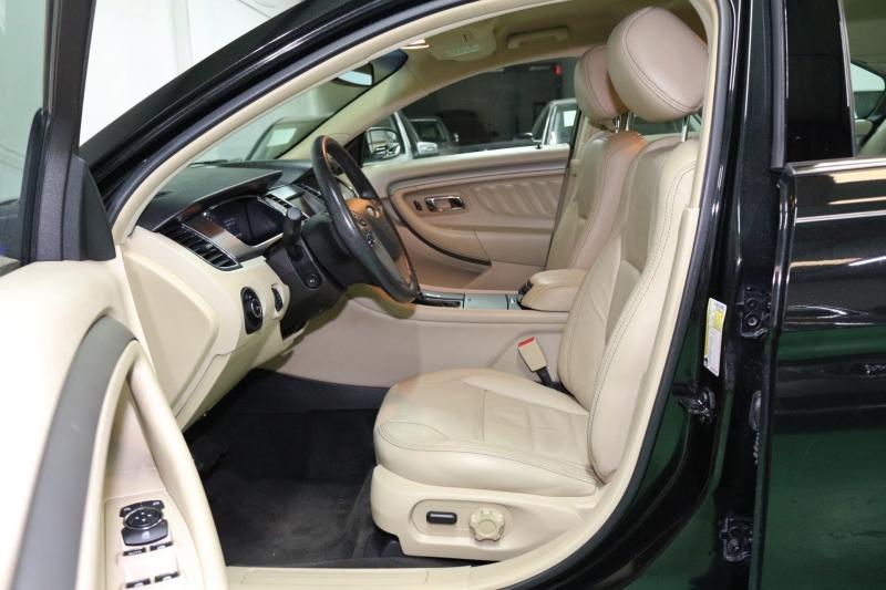 Ford Taurus 2014 price $10,990