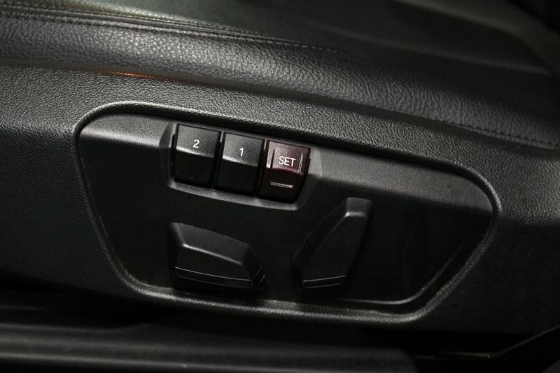 BMW X1 2016 price $14,990