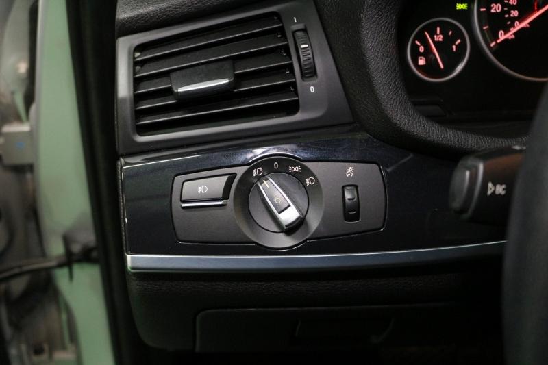 BMW X3 2012 price $11,990
