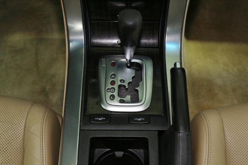 Acura TL 2008 price $6,990