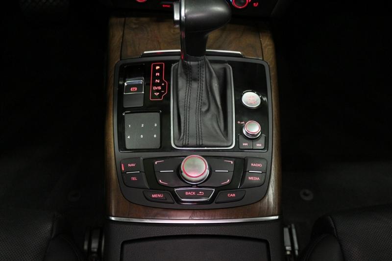 Audi A6 2013 price $12,490