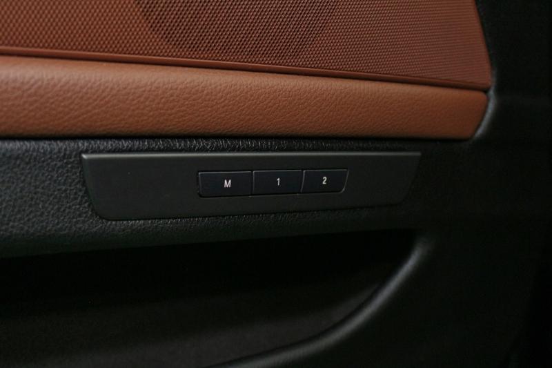 BMW 5-Series 2014 price $11,990