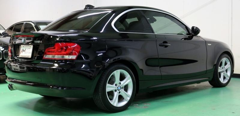 BMW 1-Series 2013 price $13,490