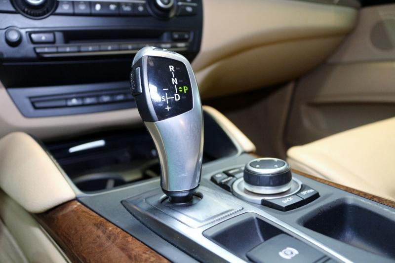 BMW X6 2010 price $10,990
