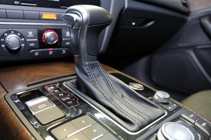 Audi A6 2015 price $17,490