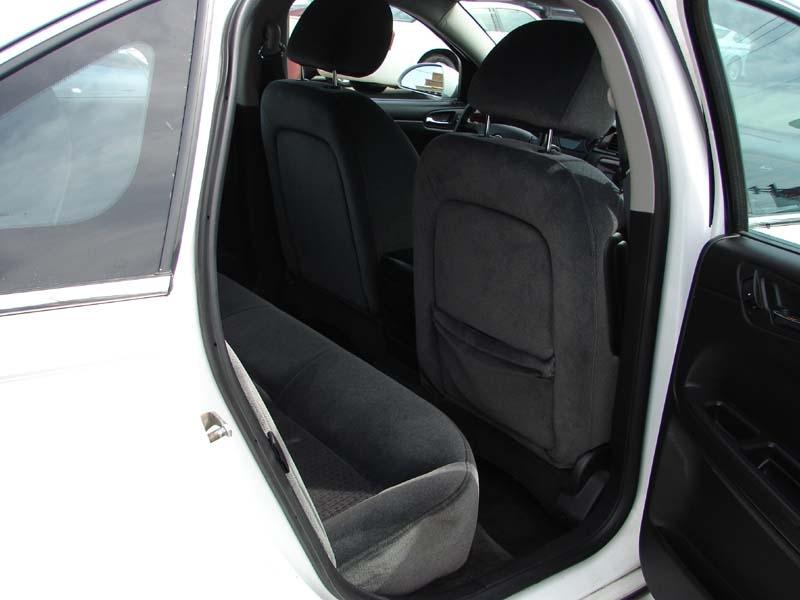 Chevrolet Impala 2011 price $6,800