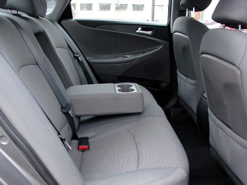Hyundai Sonata 2011 price $6,800