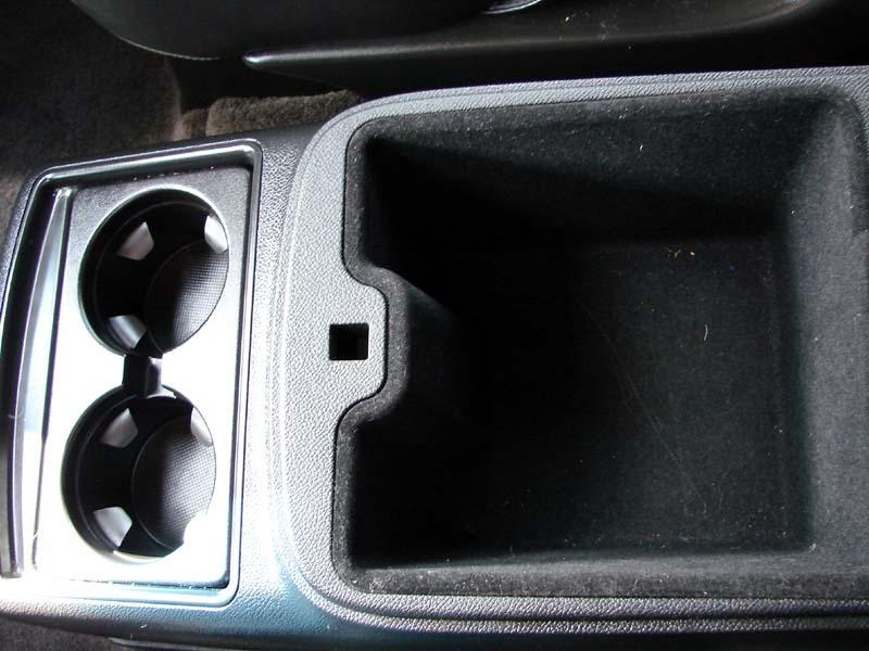 GMC Yukon 2012 price $14,800