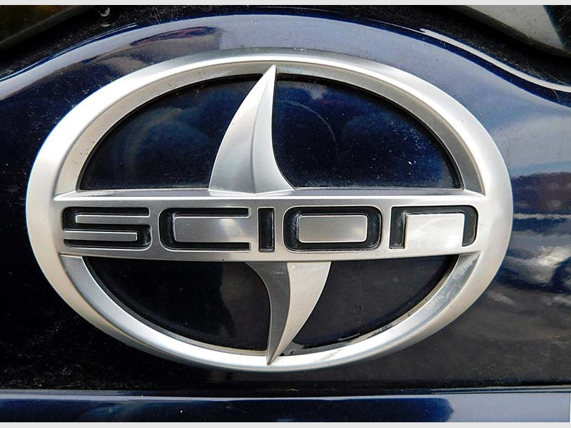 Scion xB 2008 price $5,900