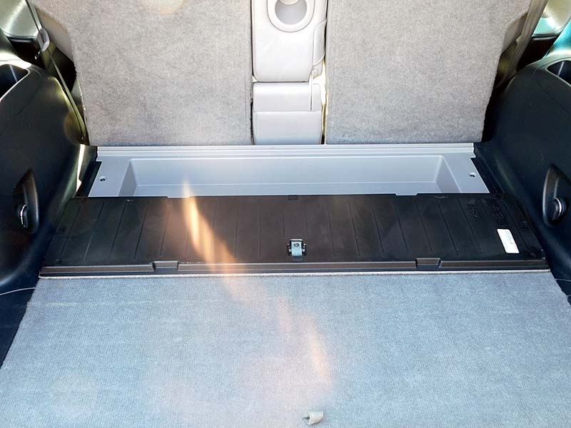 Toyota RAV4 2011 price $11,800
