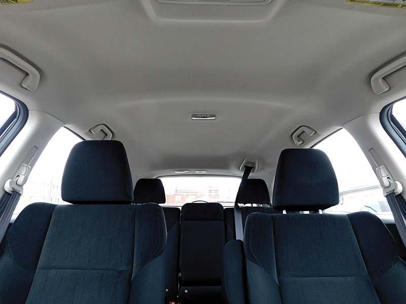 Honda CR-V 2013 price $10,900